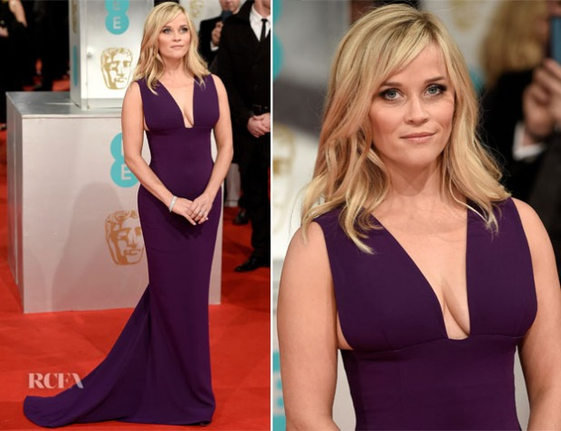 Reese-Witherspoon-In-Stella-McCartney-2015-BAFTAs