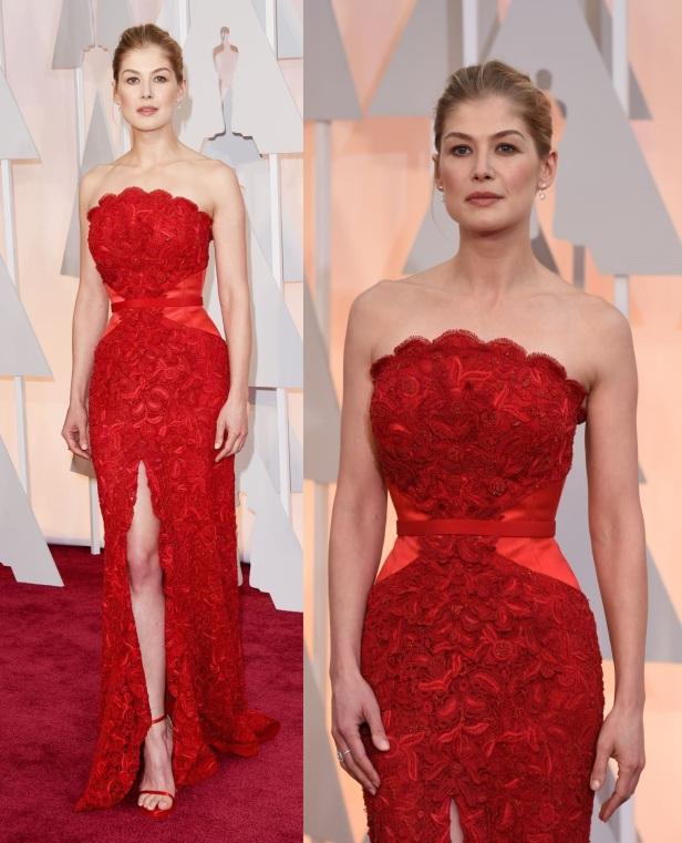 rosamund-pike-2015-oscars-red-carpet-in-hollywood_2
