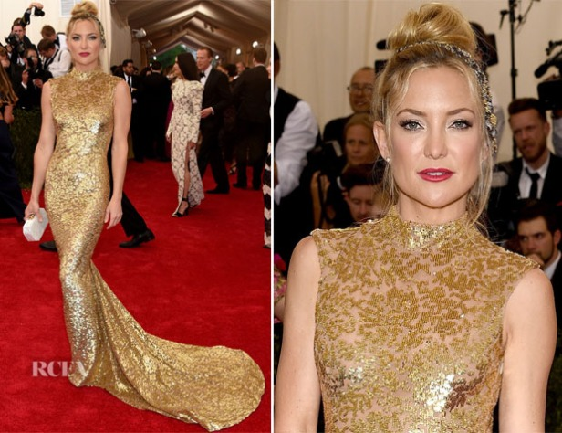 Kate-Hudson-In-Michael-Kors-2015-Met-Gala