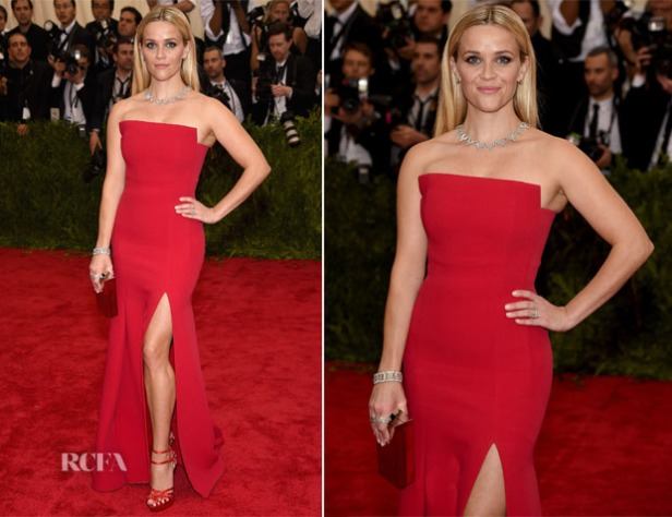Reese-Witherspoon-In-Jason-Wu-2015-Met-Gala