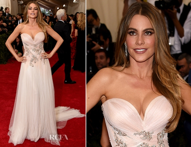Sofia-Vergara-In-Marchesa-2015-Met-Gala