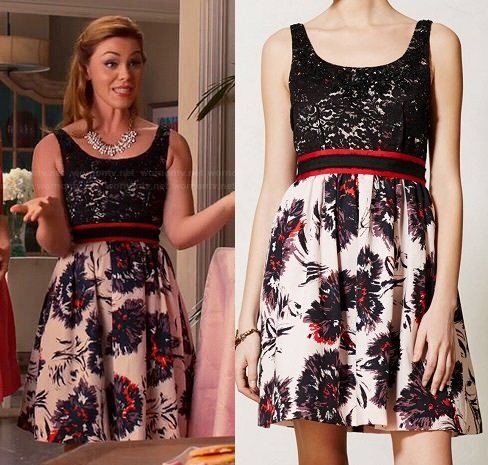 annabeths-lace-floral-skirt-dress