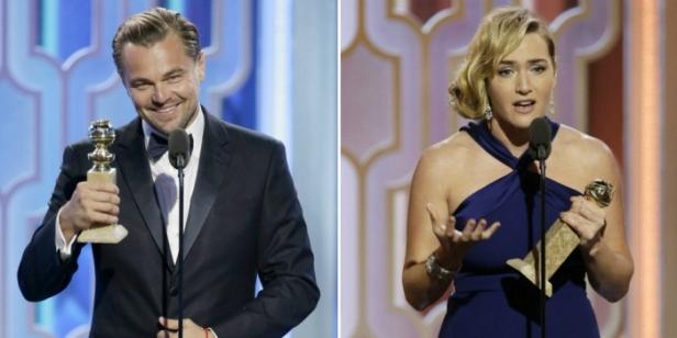 Golden-Globes-2016-dit-zijn-alle-winnaars_img700