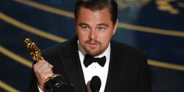 Oscars-2016-de-winnaars-op-een-rij_img700