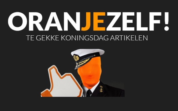 Koningsdag2016-categorie