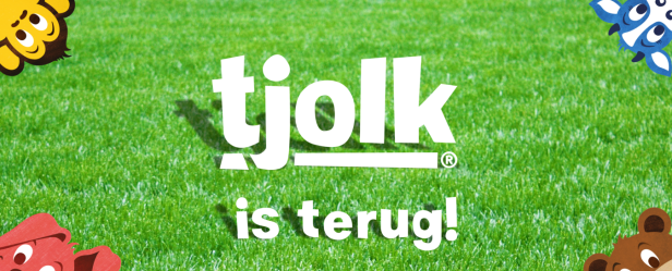 tjolk1