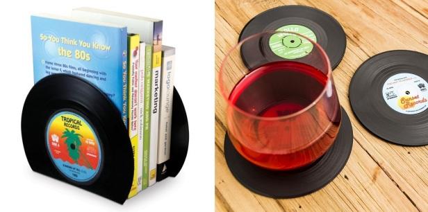 vinyl-bookends-hoofd