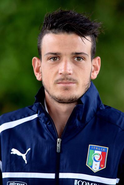 Alessandro+Florenzi+Italy+Training+Session+Lkpw2-GBl8rl
