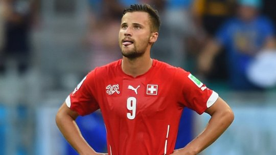 football-2014-fifa-world-cup-haris-seferovic-switzerland_3165813