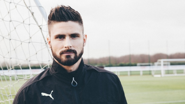 giroud-soccerbible-in-conversation-11