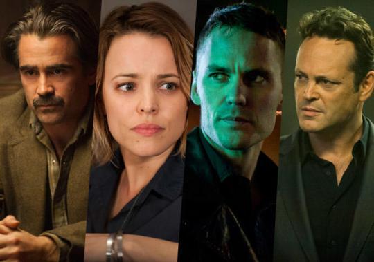 leading-characters-in-true-detetive-2