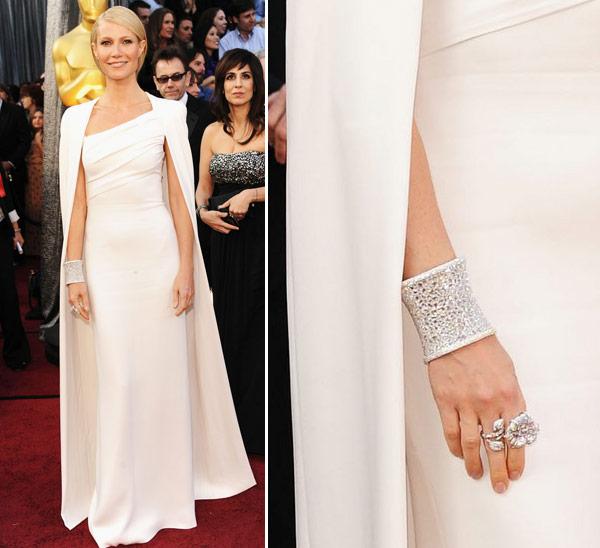 vestidos-oscar-2012-gwyneth-paltrow