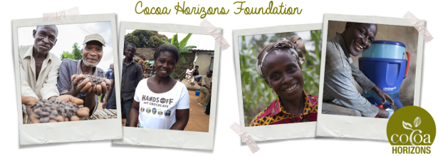 cocoa-horizons-foundation.png