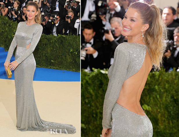Gisele-Bundchen-In-Stella-McCartney-2017-Met-Gala