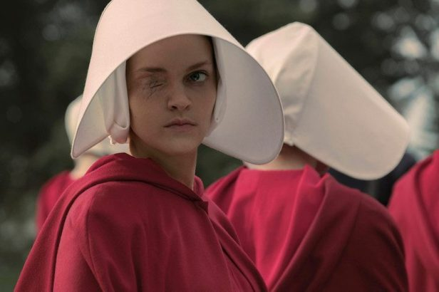 handmaids-tale-madeline-brewer