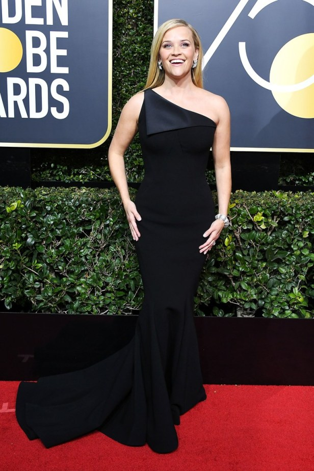 golden-globes-2018-all-the-looks-ss46