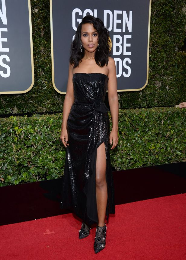 kerry-washington-at-75th-annual-golden-globe-awards-in-beverly-hills-01-07-2018-1