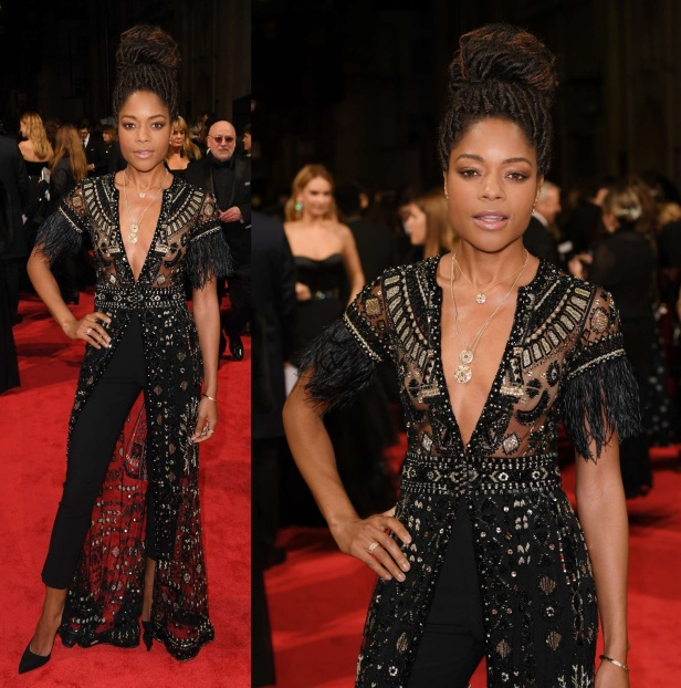 Naomie-Harris_-2018-BAFTA-Awards--01