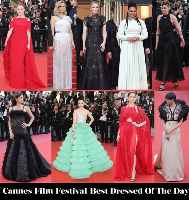 Best-Dressed-Day-11