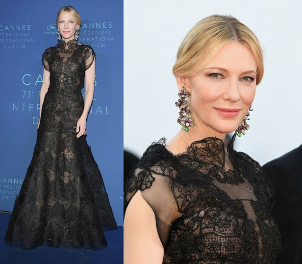 Cate-Blanchett-Cannes-2018-Red-Carpet-Fashion-Armani-Prive-Loewe-Tom-Lorenzo-Site-5