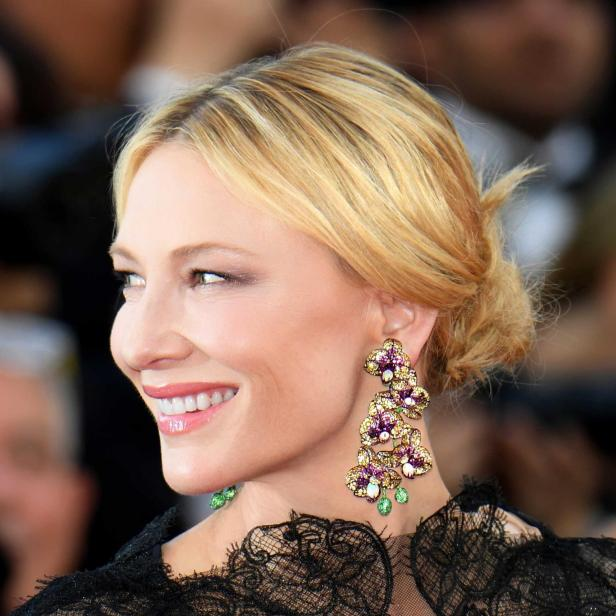 cate-blanchett-wearing-orchid-earrings-at-the-cannes-festival-2018.jpg__1536x0_q75_crop-scale_subsampling-2_upscale-false