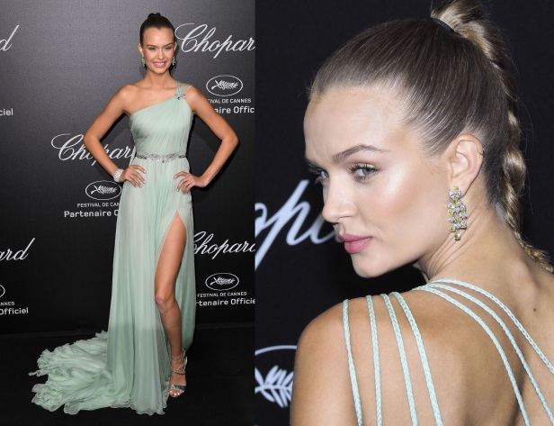 josephine-skriver-secret-chopard-party-in-cannes-05-11-2018-8