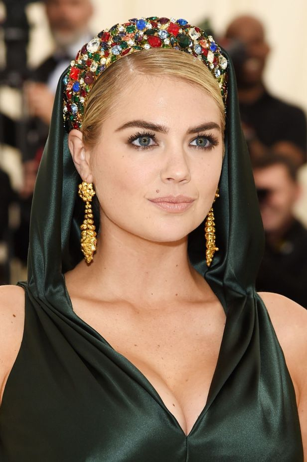 KATE-UPTON-MET-GALA-2018-KOKO-TV-NG