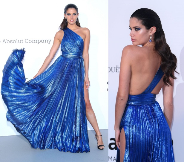 sara-sampaio-at-amfar-s-25th-cinema-against-aids-gala-during-the-71st-cannes-film-festival-france-5
