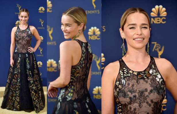emilia-clarke-at-the-70th-primetime-emmy-awards-in-la-09-17-2018-2